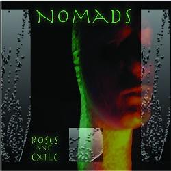 roses_exile.jpg
