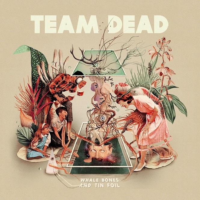 team_dead_-_copy.jpg