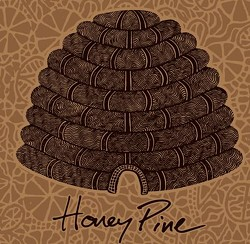 honey_pine.jpg