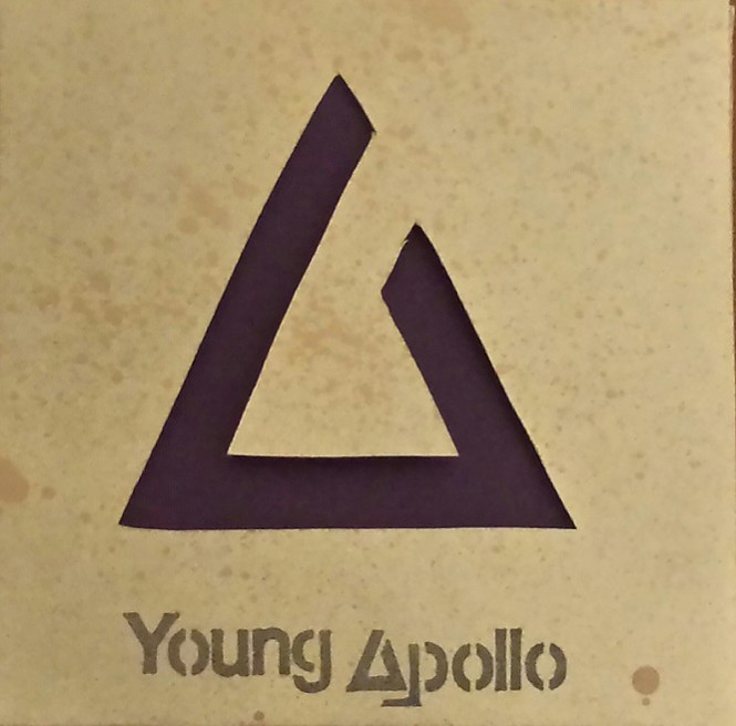 young_apollo.jpg