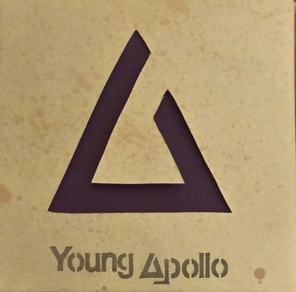 young_apollo.jpg
