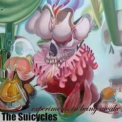 suicycles2.jpg