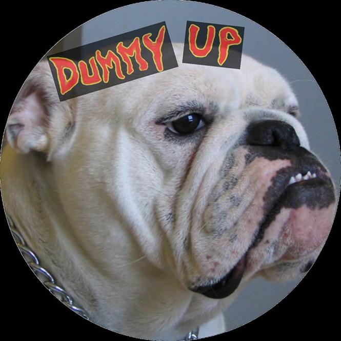 dummy_up.jpg