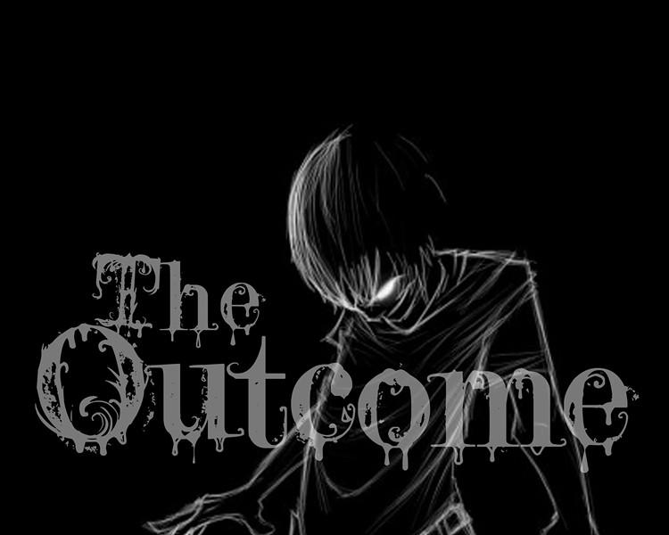 outcome.jpg