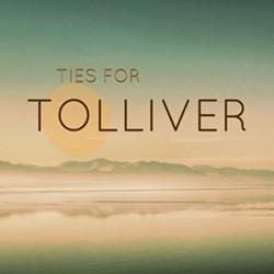 tolliver.jpg