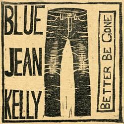 bluejeankelly.jpg