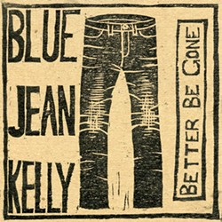 bluejeankelly.jpg