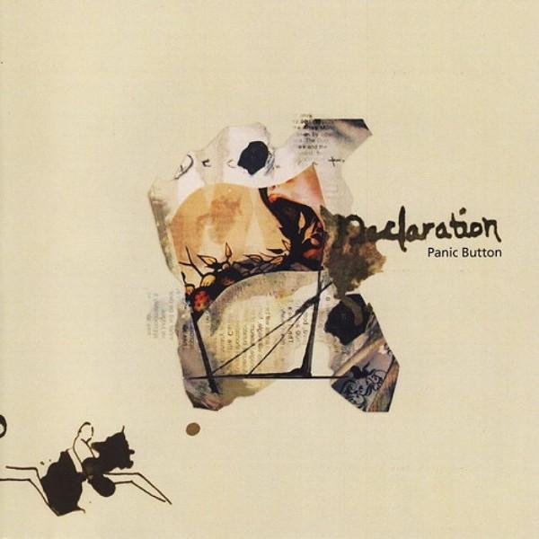 decelration.jpg