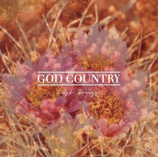 god_country.jpg