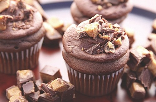 LuAnn's Cupcakes