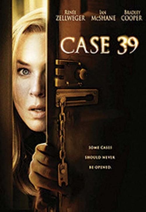 truetv.dvd.case39.jpg