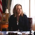 Madam Secretary, Gotham