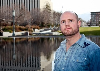 Man Fired from LDS Church For Refusing to Give Up Gay Friends