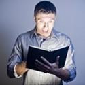 Mandatory Reading for Utahns