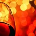 Mariano Buglioni Wines