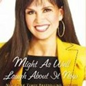 Marie Osmond: Might As Well Laugh About It Now