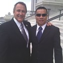 Mark Shurtleff Favor Bank
