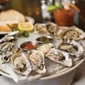 10 Best Utah Dishes
