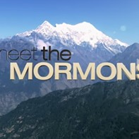 "Meet the Mormons likely to be ""surprise"" hit thanks to LDS Church putting pressure on members"