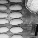 Meet Your Maker: Community-Supported Baking