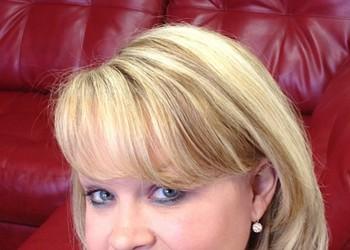 Mormon Sexologist Melissa Jones