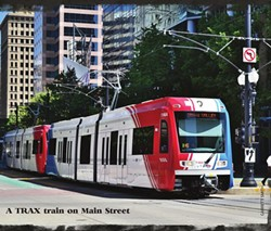 trax_train.jpg