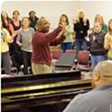 Messiah: A Community Celebration