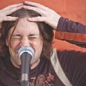Michael Dimitri, Utah Poetry Slam