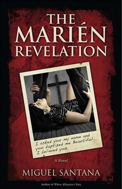 the_marien_revelation.jpg