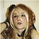 Miss City Weekly 2011: Nikki James