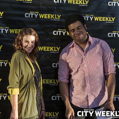 Miss City Weekly 2012