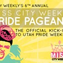 Miss City Weekly 2015