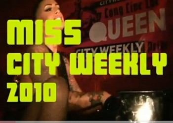 Miss City Weekly