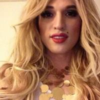 Miss CW 2013 Contestant: Autiana Romanii