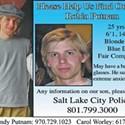 Mom Seeks Missing Son