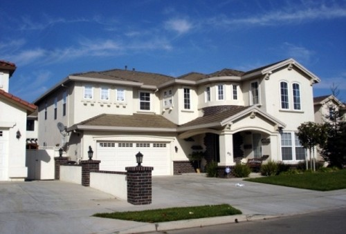 monster homes ugly homes private eye salt lake city salt lake rh cityweekly net ugly homes to pretty home ugly homes wanted for television program