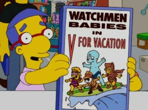 watchmen_babies.jpg