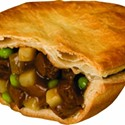 Morrison Meat Pies