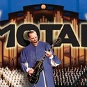 MoTab Goes Metal
