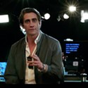 Movie Reviews Oct. 31: Nightcrawler, Art and Craft, Before I Go to Sleep, The Good Lie