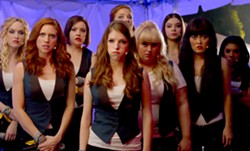 pitchperfect2.jpg