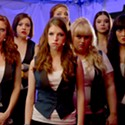 Movie Reviews: Pitch Perfect 2, Mad Max: Fury Road, Dior and I