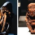 Mummies of the World