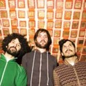 Music | Band Loyalty: Why? and Anticon deliver something to believe in
