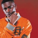 Music | Behold: Excalibur!: The GZA talks about his own life-changing debut.