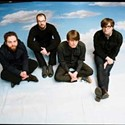 Music | CD Revue: Death Cab for Cutie & Pavement Reissues