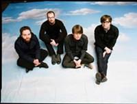 Music | CD Revue: Death Cab for Cutie & Pavement Reissues