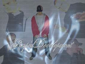 musiccdreviews_080724_r_a27.jpg