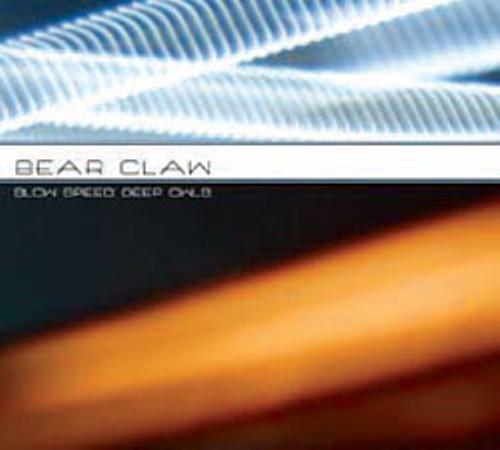 musiccdreviews_070920_8d84.jpg