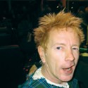 "Music | Four-Letter Word: Why Johnny Rotten loves Guitar Hero, hates being ""nice"""